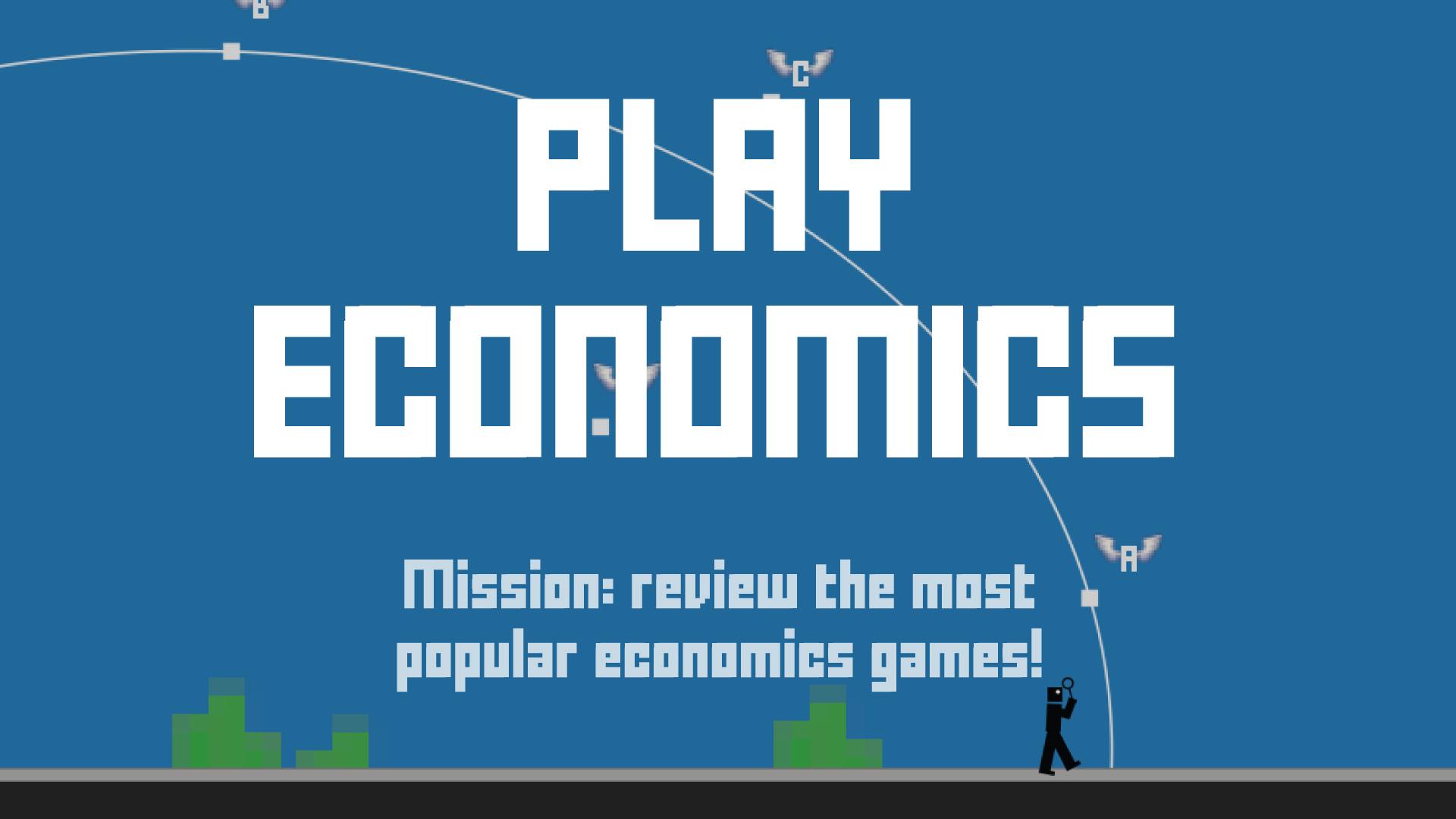 play-economics-preview.png
