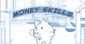 money-skill-homepage.png?itok=SfJKOHAW