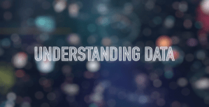 understanding-data-home-graphic-2a.png?itok=FAH3XnPv